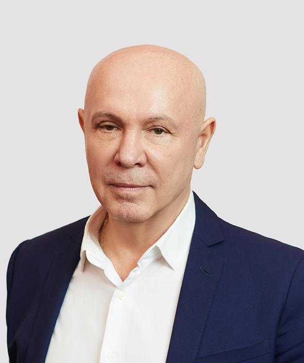 Давидюк А.Н.