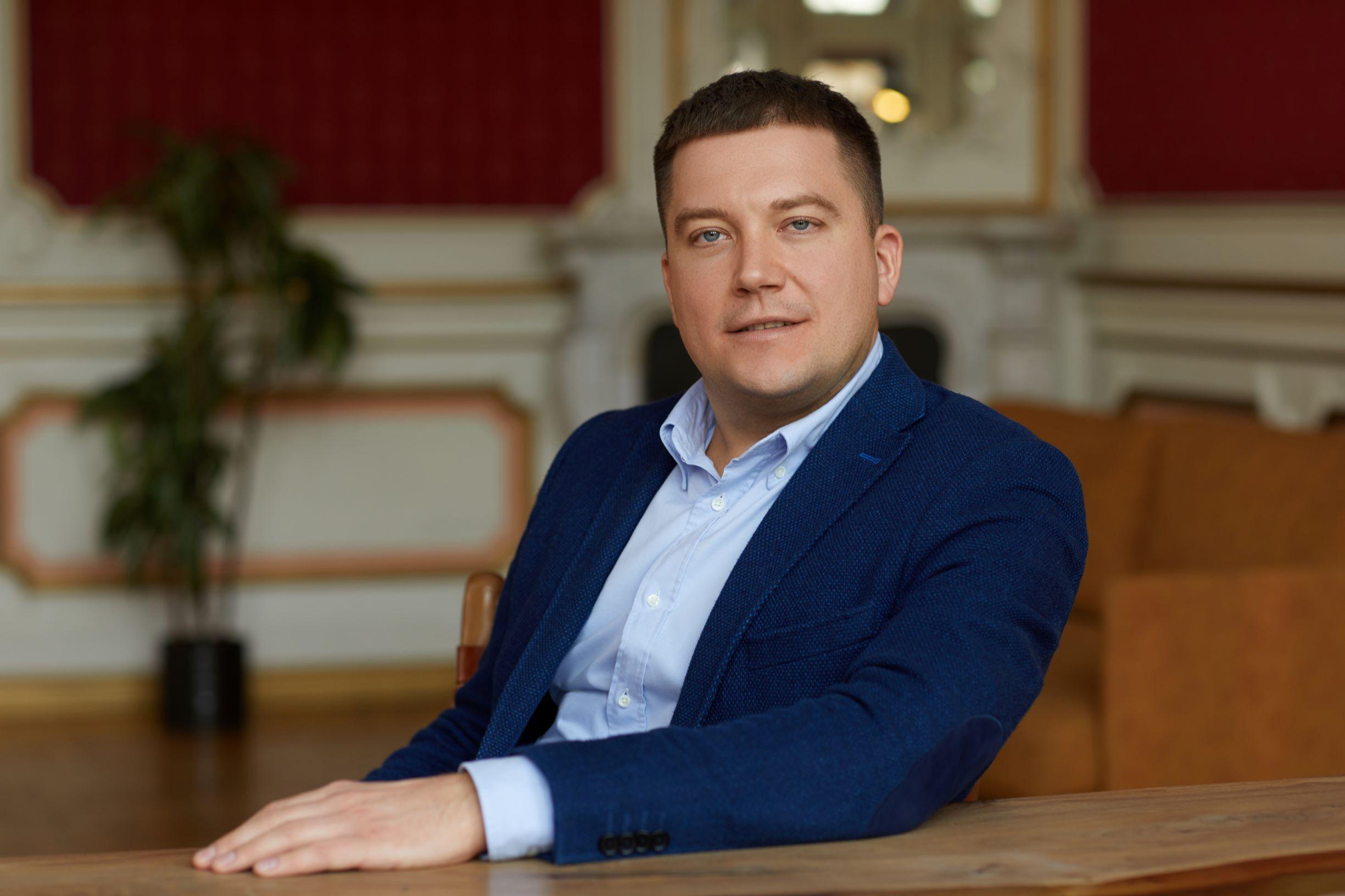 Фото Беляев А.В.