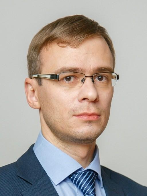 Резаев