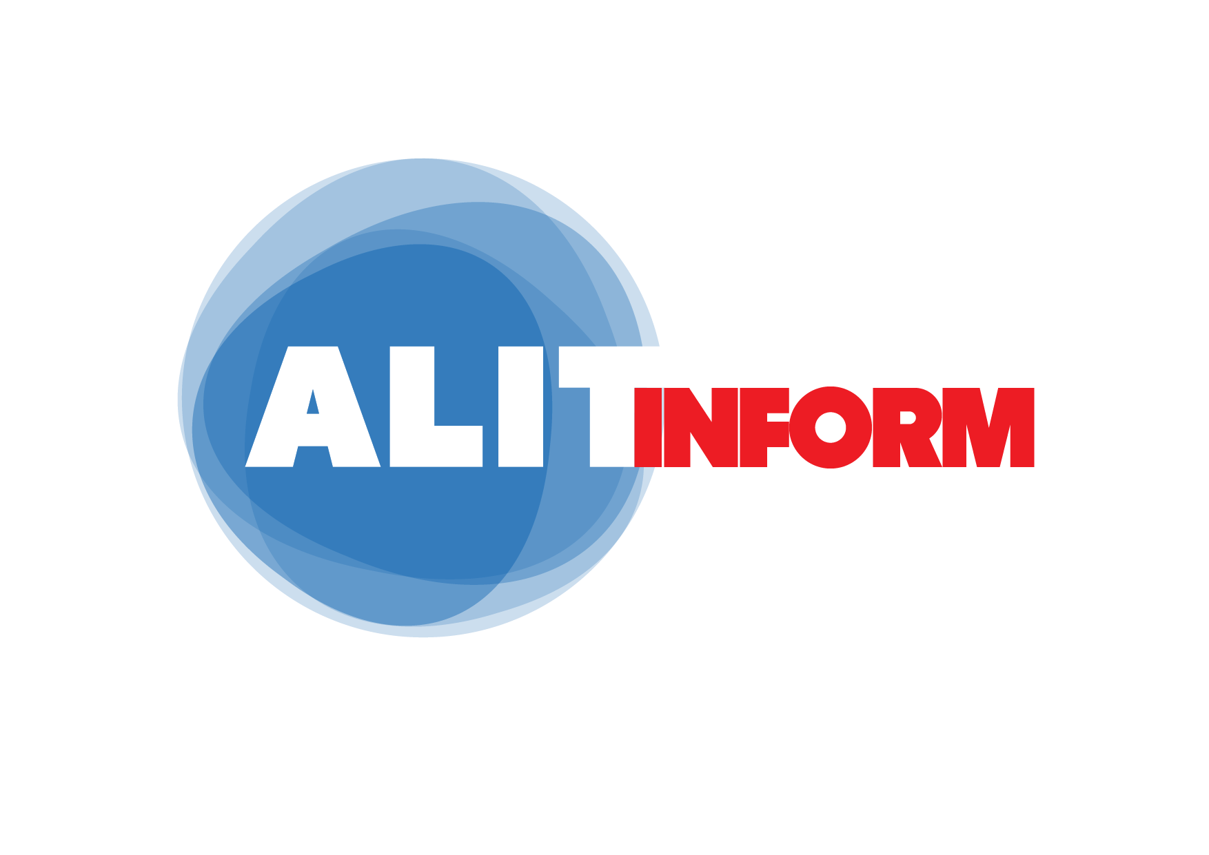 AlitInform_logo